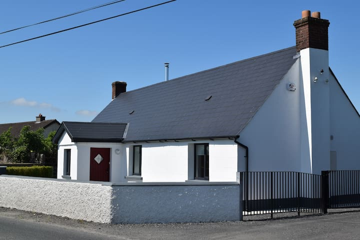 Georges Cottage