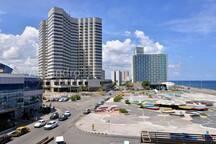 Hoteles Meliá Cohiba y Riviera