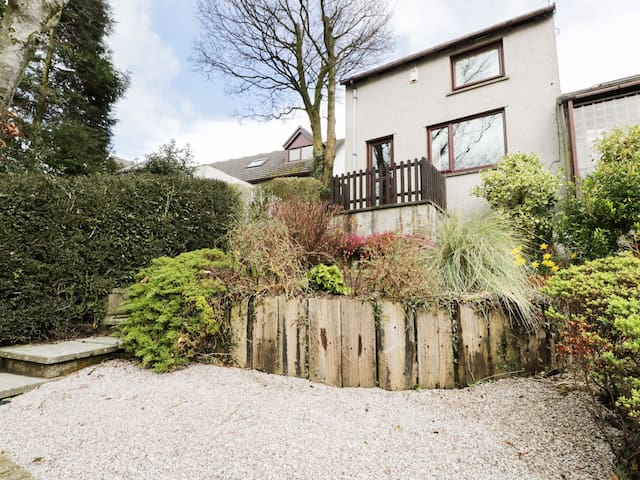 SUNSETS, country holiday cottage in Milnthorpe, Ref 951493