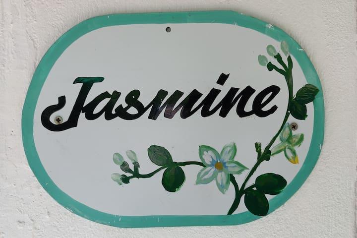 Villa 3-Jasmine