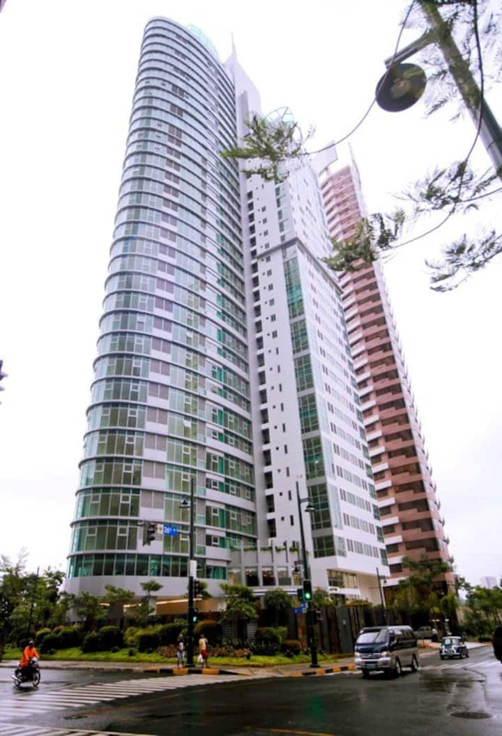 Avant at Fort, Fully Furnished Long term Discount