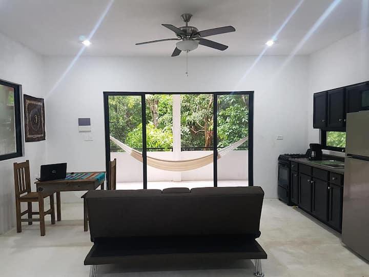 Casa Zolar Riviera Maya