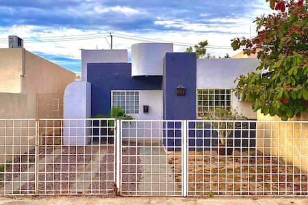 ★Nice Complete House at the Best Price★ |2 Bed|