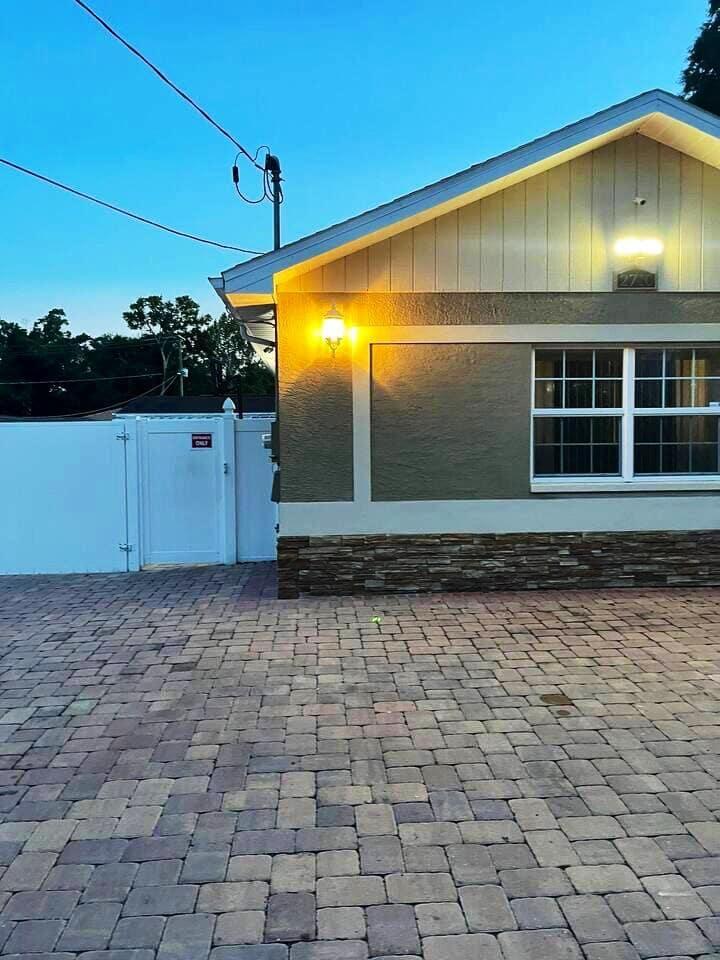West Tampa villas 2