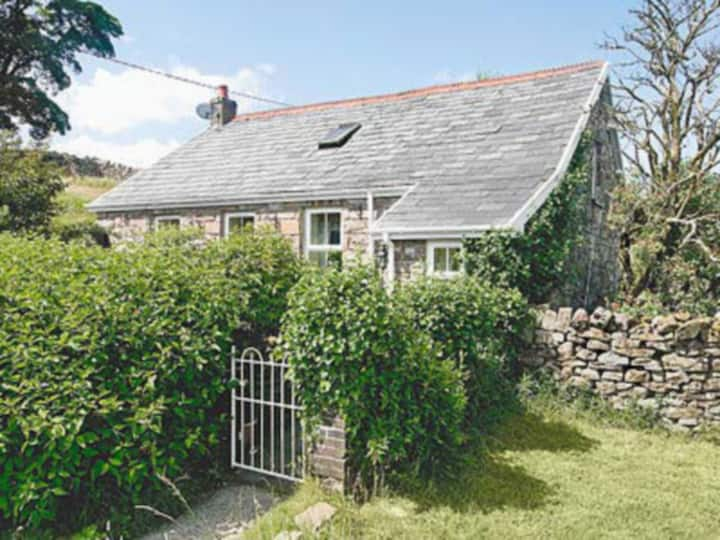 Chapel Cottage (10035)