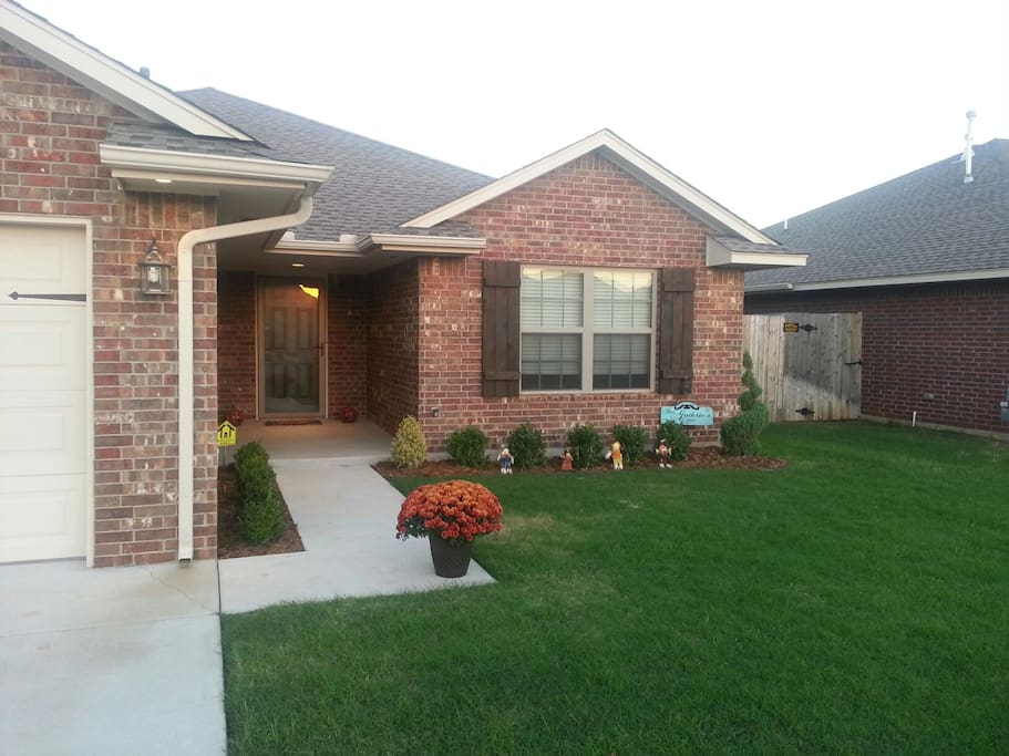 New Home For Extended Stay Guests Houses For Rent In