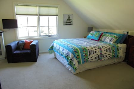 Goulds Country Guest House - Goulds Country - Bed & Breakfast