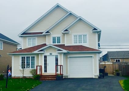 2 bedroom in Executive Home - St. John's