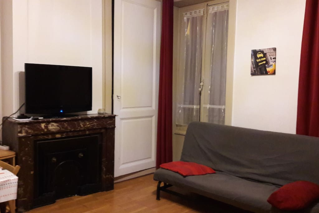 appartement meubl lyon st rambert apartments for rent