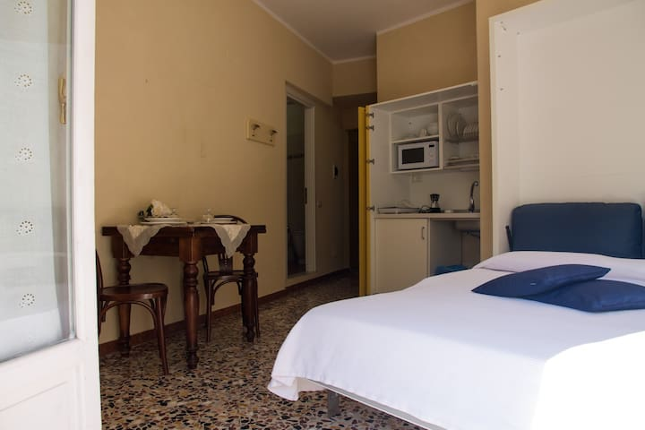 "Guesthouse ""Da Carla"" - 5 - Bonassola - Bed & Breakfast"