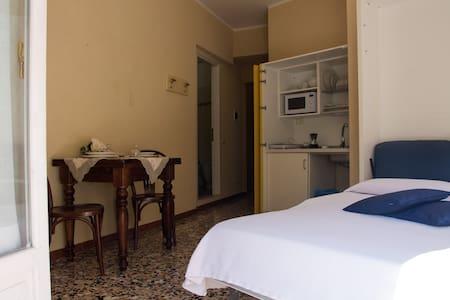 "Guesthouse ""Da Carla"" - 5 - Bonassola - ที่พักพร้อมอาหารเช้า"