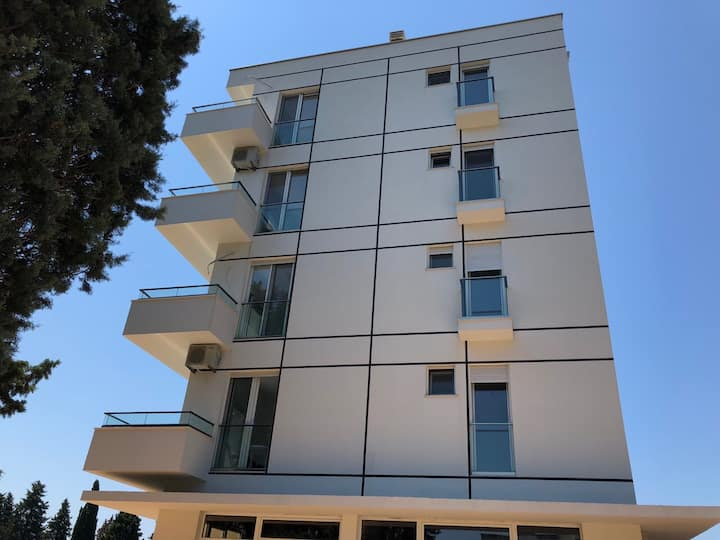 Rasi Luxury Apartments 2