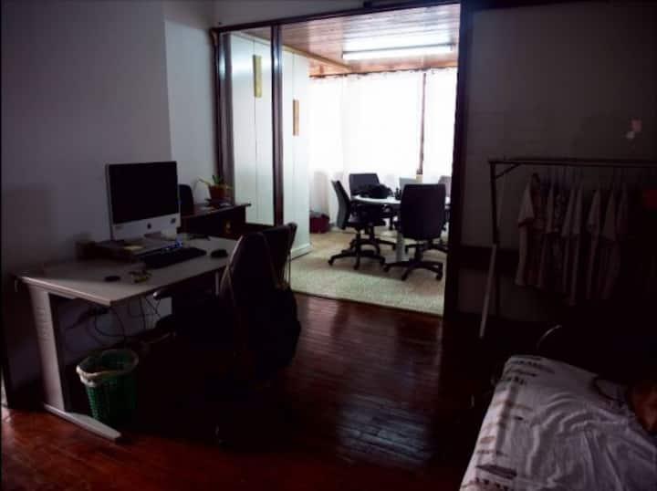Luanda City Centre Apartment