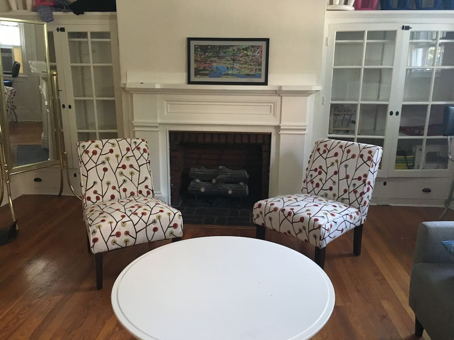 Charming One Bedroom Apartment Apartments For Rent In Frederick Maryland United States