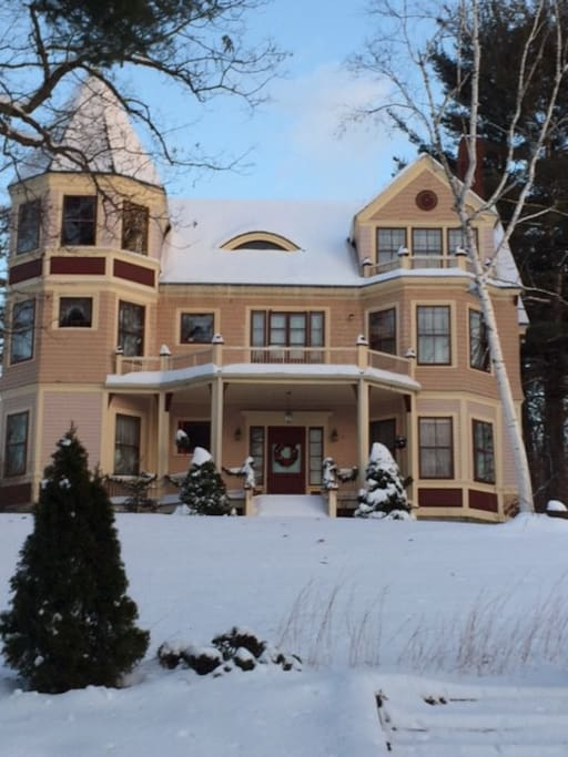 Rooms For Rent Franklin Nh