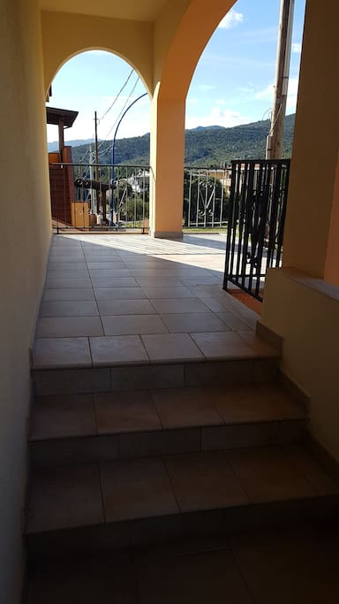 veranda esterna 1