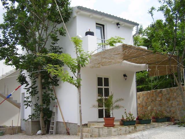 House Vinjerac - Vinjerac - House