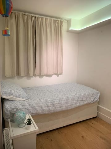 Cosy single-room in zone 1&2