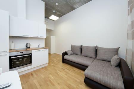 LKS-Apartment 2
