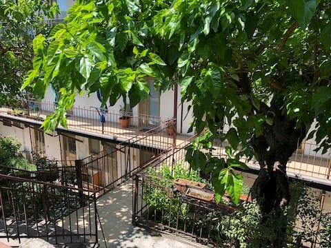 Whole apartment - La Casa dei Gelsi