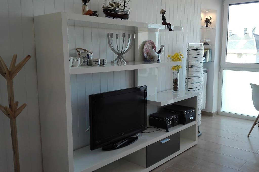 Piso en santander sardinero apartamentos en for Compartir piso santander
