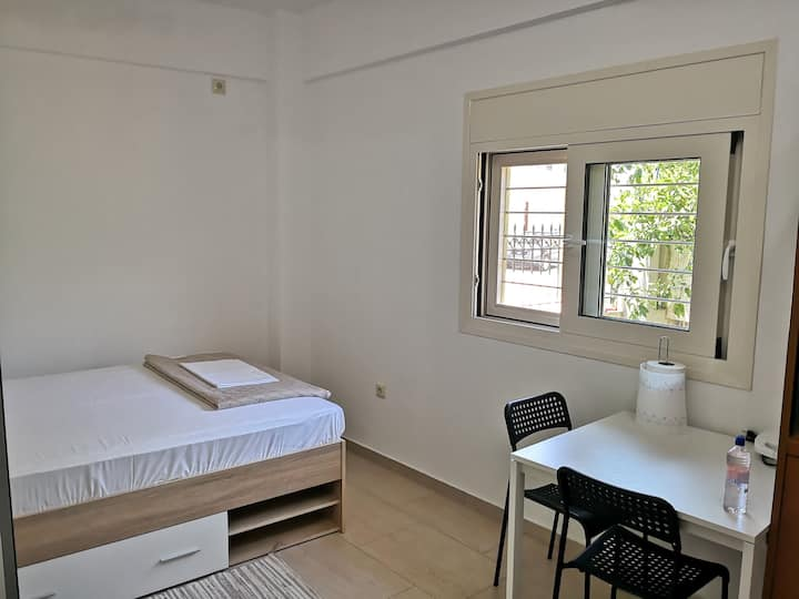 Brand New Central Cozy Apartment