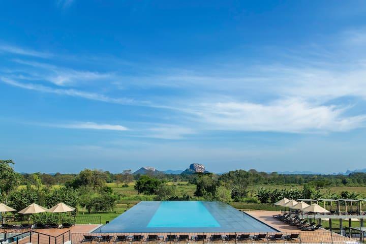 Aliya Resort & Spa