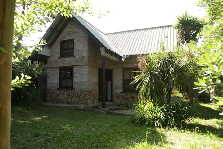 Casa de Mico