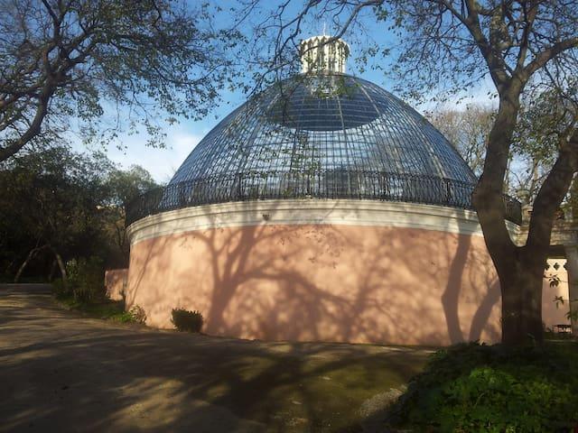 New tiny house - Central&Discret for 2 - Lisboa - Дом