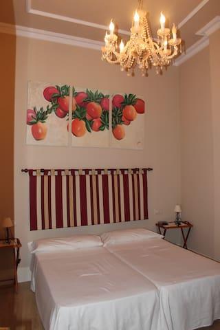Apartamento para dos en Llanes - Llanes - Lyxvåning