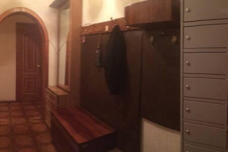 Койко-место 25 м² в 2-кв. г.Щелково-3.Собственник.