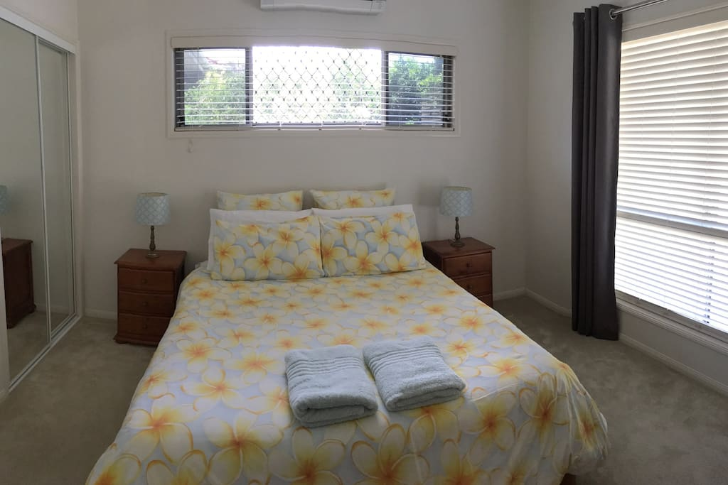 Rooms For Rent For Couples In Scarborough