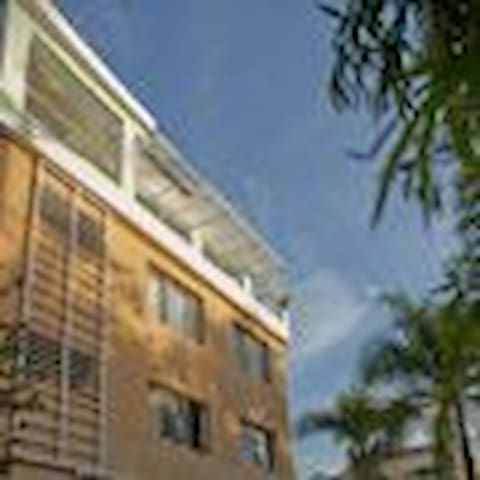 1 Bedroom apartment, best location! - Punta Cana - Flat