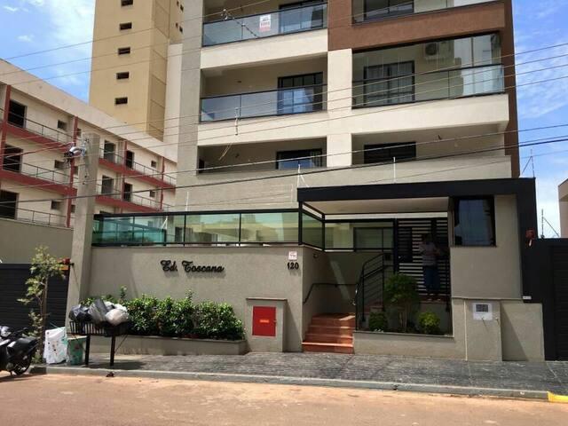 Agrishow em Ribeirão Preto! - Ribeirão Preto