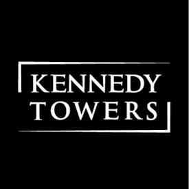 Kennedy Towers's profile photo