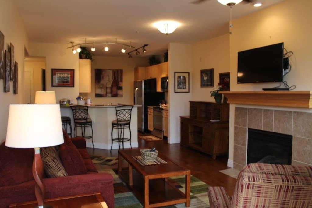 denver tech center 1 bedroom apartment flats for rent in centennial