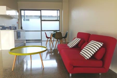 Studio apartment - Auckland - Lakás