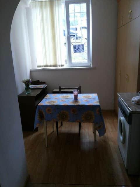 appartement à louer / appartement for rent Djermuk