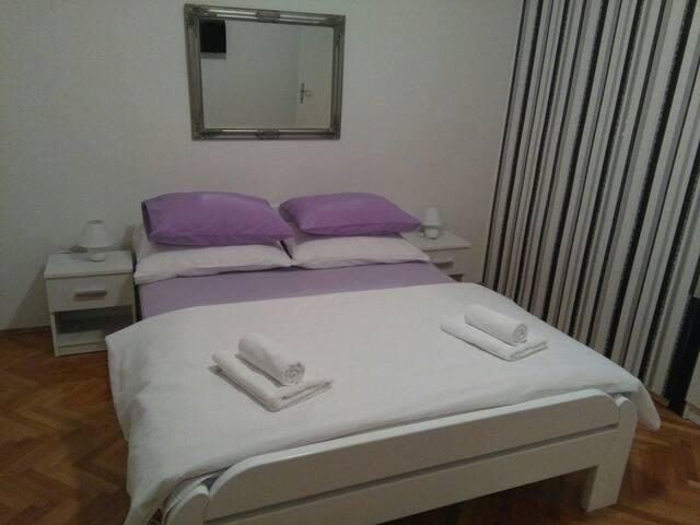 Apartment Oasis - Trebinje - Departamento