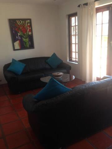 Marion's Cottage - Sandbaai - Sandbaai - Apartamento
