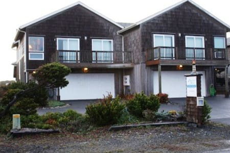 Shoreline Suites Vacation Rental