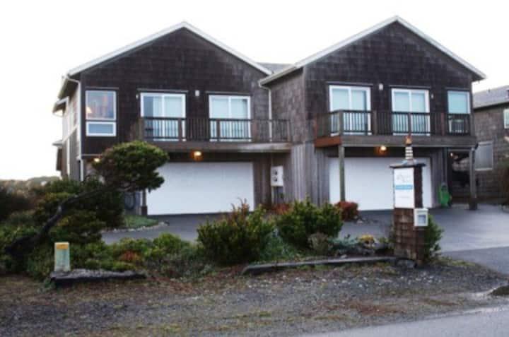 Shoreline Suites Vacation Rental