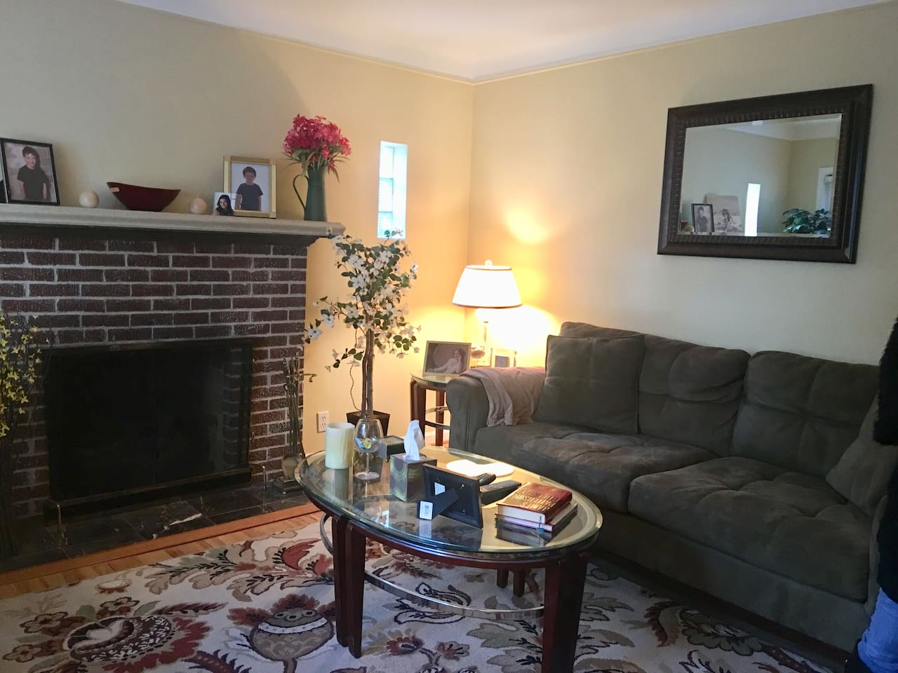 cozy royal oak charmer houses for rent in royal oak michigan