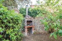 Holiday cottage with 3 bedrooms on 110m² in Gaiole in Chianti SI