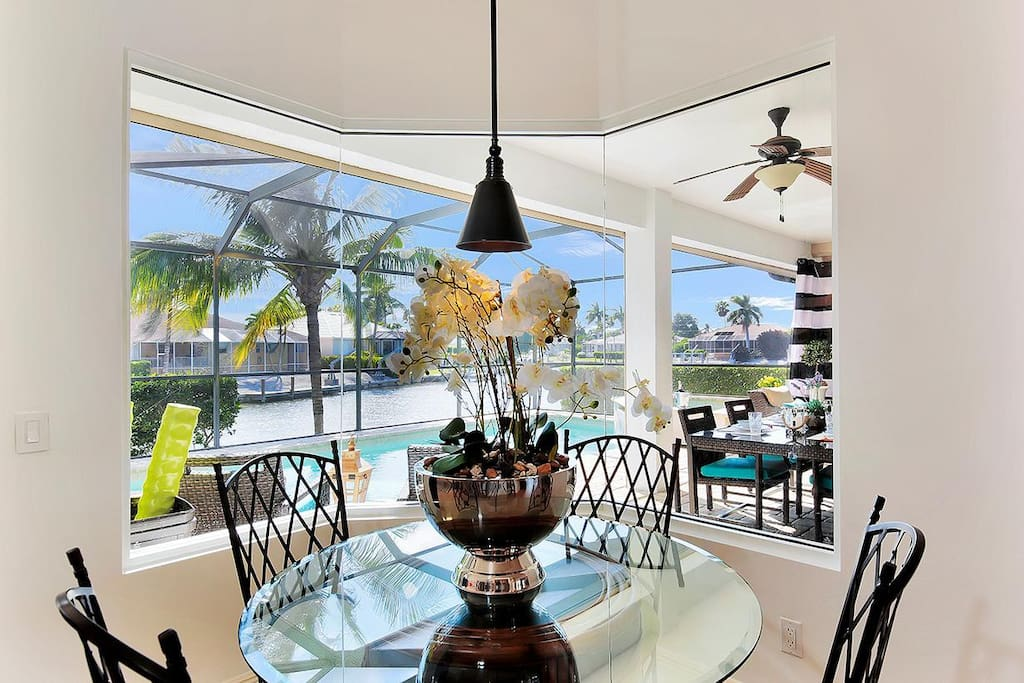 marco island hispanic singles Single family property in twin eagles / hedgestone area of naples fl  760 north collier suite 101 marco island, fl, 34145 call - 2398216905.