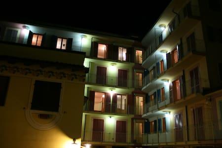 Residence in centro ad Alessandria - Alessandria