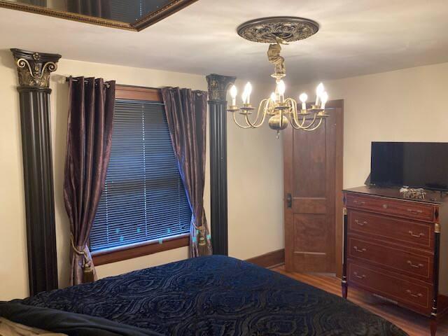 Luxury Suite West Hill