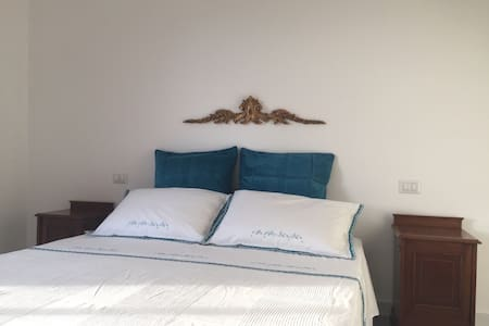 B&B Nel sole di Daniel - San Felice Circeo - Bed & Breakfast