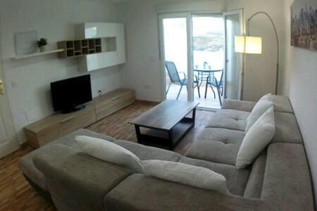 I Like Arrecife 2 - Arrecife - Appartement