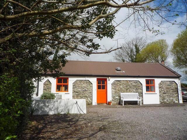 Kizzy Cottage (YAAZ)